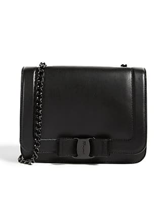 Salvatore Ferragamo® Crossbody Bags  Must-Haves on Sale up to −31 ... 32482c2518d37