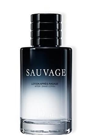 Dior Sauvage After Shave Lotion 100 ml