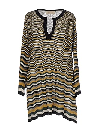 bb1eba647d Pullover mit Karo-Muster von 15 Marken online kaufen | Stylight