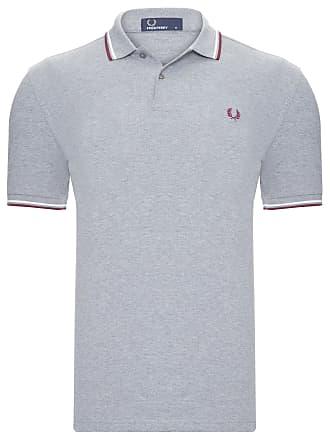00646388d1530 Para homens  Compre Camisas Pólo de 260 marcas