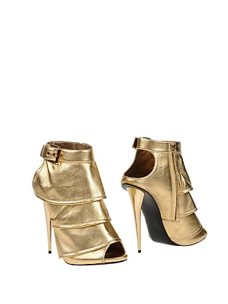 Giuseppe Zanotti FOOTWEAR - Booties su YOOX.COM