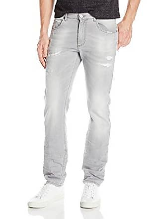 11ffbdd2 Versace Jeans for Men: Browse 13+ Items | Stylight