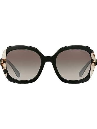 12cadec631cc Women's Prada® Sunglasses: Now up to −25%   Stylight