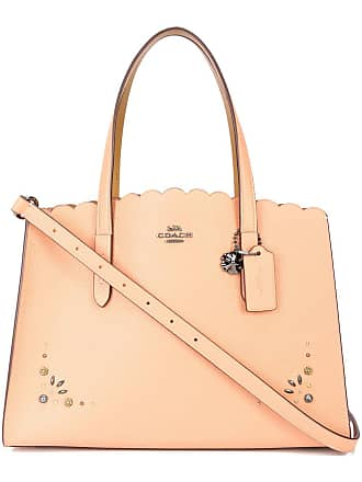 6db1623bd Women's Coach® Tote Bags: Now up to −43% | Stylight
