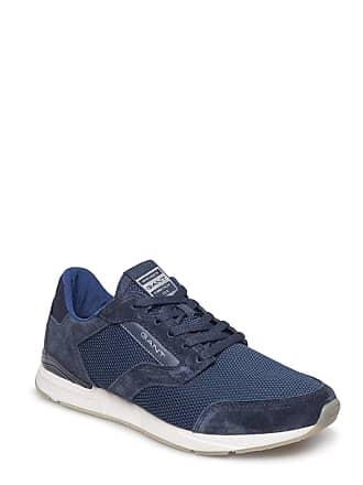 f57fdb237782a3 GANT Schuhe für Herren  520+ Produkte bis zu −45%