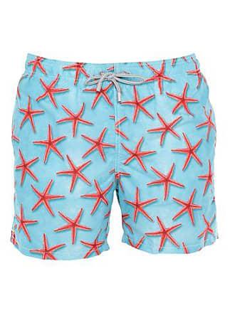 b99f83b41 Shorts De Baño de MC2 Saint Barth®  Ahora hasta −50%