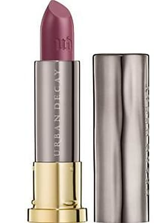 Urban Decay Lippenstift Vice Cream Lipstick Mrs. Mia Wallace 3,40 g