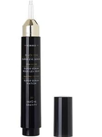 Korres Augenpflege Black Pine 3D Super Eye Serum 15 ml