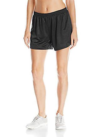 ad7c2ed4b4 Women's Hanes® Shorts: Now up to −50% | Stylight