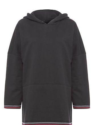 04e93b5b0 Moletons Fleece (Anos 90)  Compre 167 marcas com até −70%
