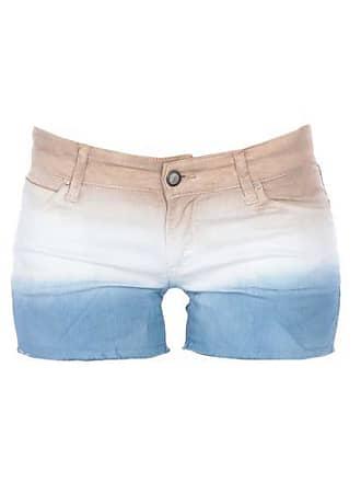 Shorts Calvin Klein para Mujer  23 Productos  7a7cd712851