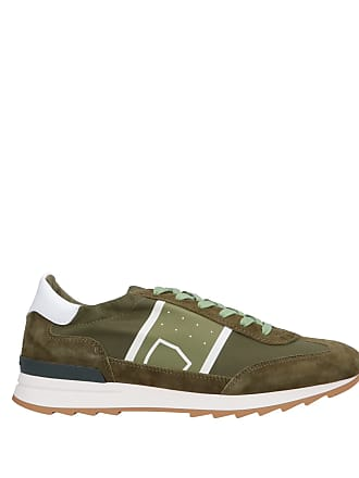 Tennis Model Philippe basses Sneakers CHAUSSURES qwBUStp