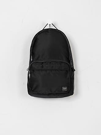 Porter-Yoshida & Co. TANKER Day Pack Black