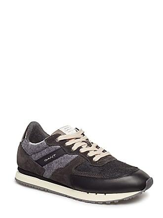 0e7b59218ba653 GANT Schuhe  Bis zu bis zu −45% reduziert
