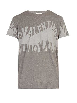 d231022c Valentino® T-Shirts − Sale: up to −70% | Stylight