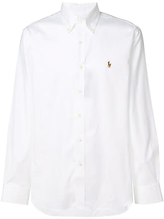 Chemises Ralph Lauren®   Achetez jusqu à −60%   Stylight 94246cf98c74