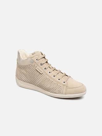 507b9c3aee9462 Chaussures D'Été Geox® Femmes : Maintenant jusqu''à −63%   Stylight