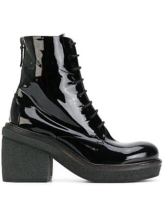 Marsèll Parrotta 2590 boots - Black
