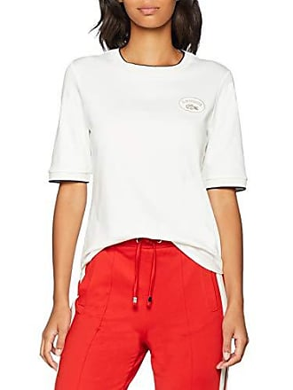 61cc05bbda Vêtements Lacoste® Femmes : Maintenant jusqu''à −61% | Stylight