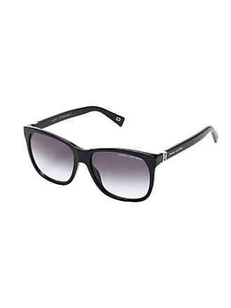 8d5e35ad9f Lunettes De Soleil Marc Jacobs® : Achetez jusqu''à −53% | Stylight