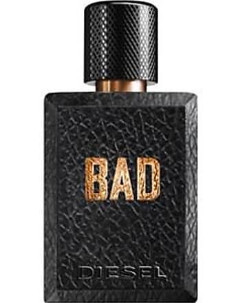 Diesel Bad Eau de Toilette Spray 50 ml