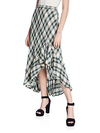 e6d52f0fe Neiman Marcus Last Call Skirts: Browse 451 Products up to −75 ...