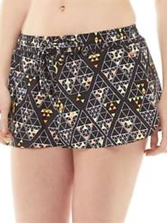 Animal board shorts with side split detail