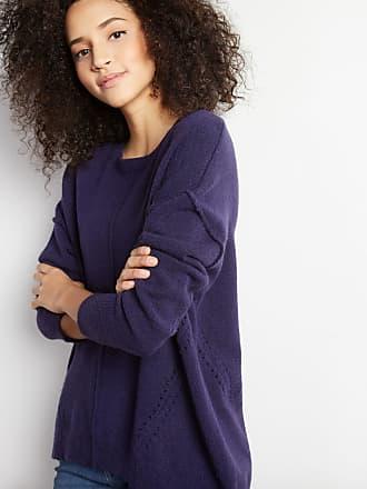 5eea8141a0f Pulls En Crochet Femmes   1711 Produits jusqu  à −60%