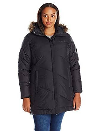 b0df2803782 Columbia Womens SizeSnow Plus Size Snow Eclipse Mid Length Jacket