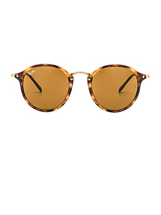 1ee076cc1c Ray-Ban®  Brown Sunglasses now at CAD  90.00+