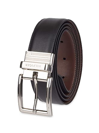 cae56884364f0a Tommy Hilfiger Belts for Men  101 Products