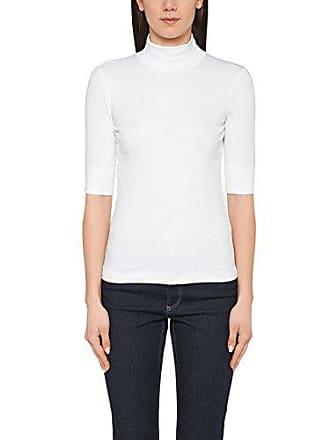 7119785487f1 Marc Cain® Shirts  Shoppe bis zu −54%   Stylight