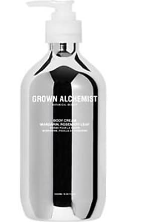 Grown Alchemist Body care Moisturizer Silver Body Cream 500 ml