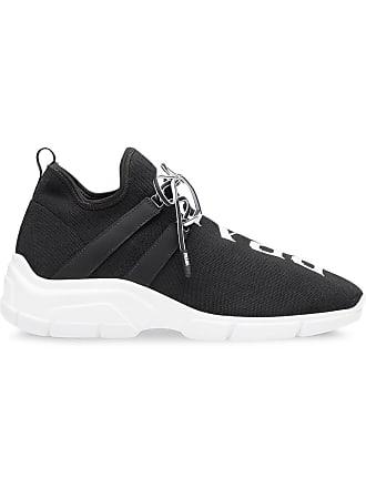 60b8bf989 Prada® Sapatos: Compre a R$ 2.140,00+ | Stylight