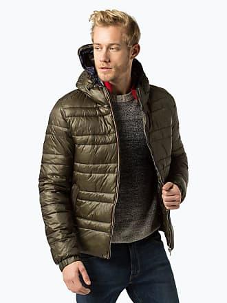 006f90335c4e Scotch   Soda Jacken für Herren  111+ Produkte bis zu −55%   Stylight
