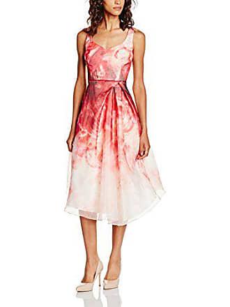 fd16a04a7ee Coast Damen Kleid Jaslyn Udapuir Midi