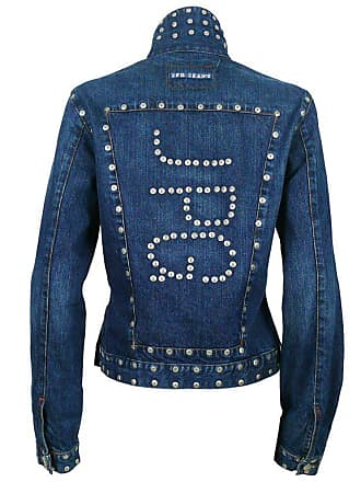 Jean Paul Gaultier® Jackets − Sale  at USD  250.00+  ac44daf80
