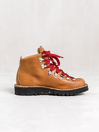 Danner Mountain Light Cascade Boot - Womens