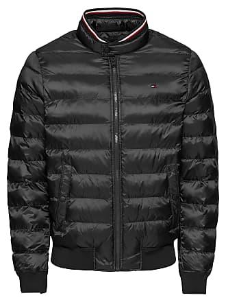 52c36fabf2d9 Tommy Hilfiger Jacken  334 Produkte im Angebot   Stylight