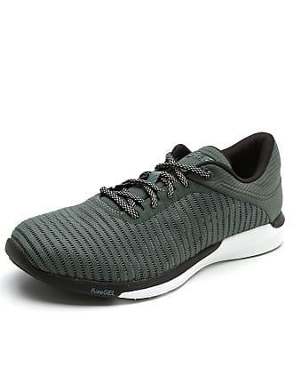 cf9f716dffb3b Verde Escuro Sapatos: 7 Produtos & com até −61%   Stylight