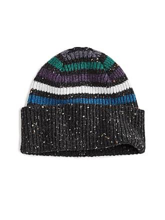 e9625f9e354 Paul Smith® Winter Hats − Sale  up to −33%