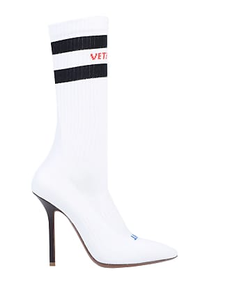 3b90c3478b6 VETEMENTS® High Heels  Must-Haves on Sale up to −70%