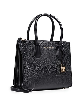 862ae2dd7028 Michael Kors® Bags  Must-Haves on Sale up to −40%