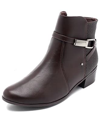 3d9c076250f Sapatos De Inverno − 11062 produtos de 333 marcas