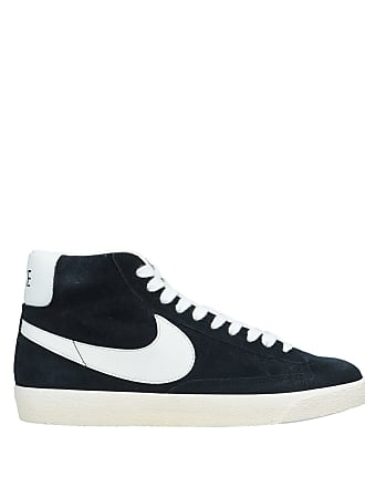 save off dc829 64b29 Nike CALZATURE - Sneakers  Tennis shoes alte