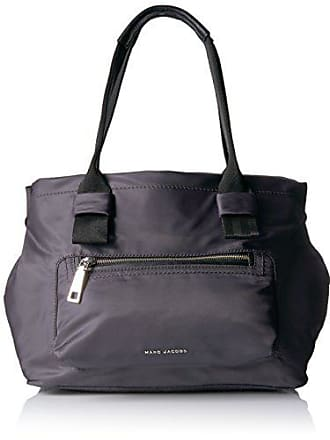 bc529c026ed7 Marc Jacobs® Tote Bags − Sale  up to −60%