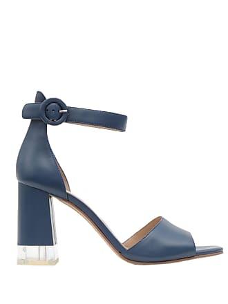 6a95253f7f50 Sandali Con Tacco: Acquista 10 Marche fino a −69% | Stylight