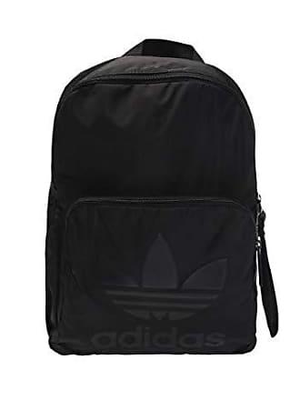 adidas Mochila Adidas Originals S Média Preta - Único - Preto