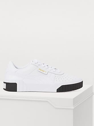 47a90f62e75f Puma Low Top Trainers for Women − Sale  up to −60%