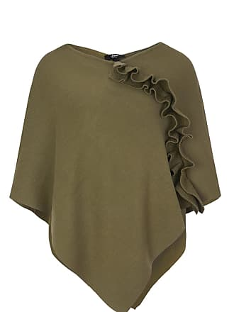 f7a3088cf62714 Capes (Elegant) von 622 Marken online kaufen | Stylight